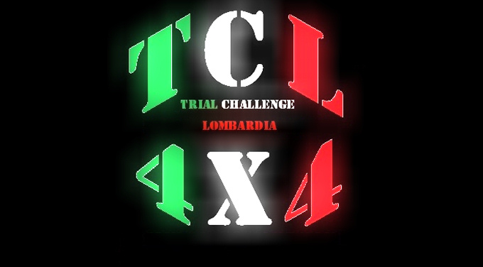 tcl 4x4